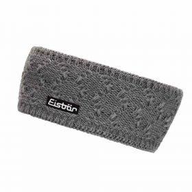 Eisbar Lenia STB - Grey
