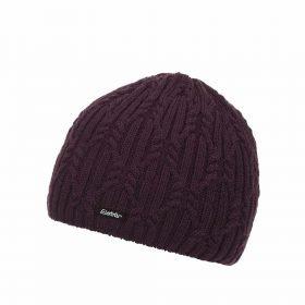 Eisbar Menie MU - Purple