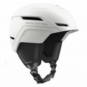 Scott Helmet Symbol 2 White