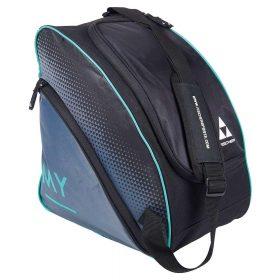 Fischer Ski Boot Bag My Alpine