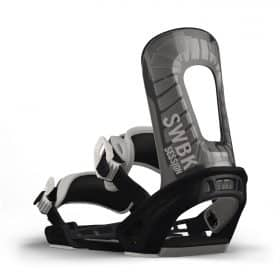 Switchback Session XS-M 2020