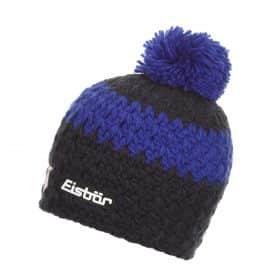 Eisbar Bennet Pompon MU SP Dark Blue/Electric Blue