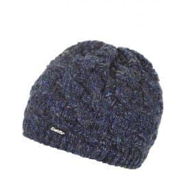 Eisbar Lioba MU Blue
