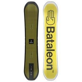 Bataleon Whatever 157 2021