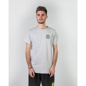 Bataleon T-shirt Triple Death Grey