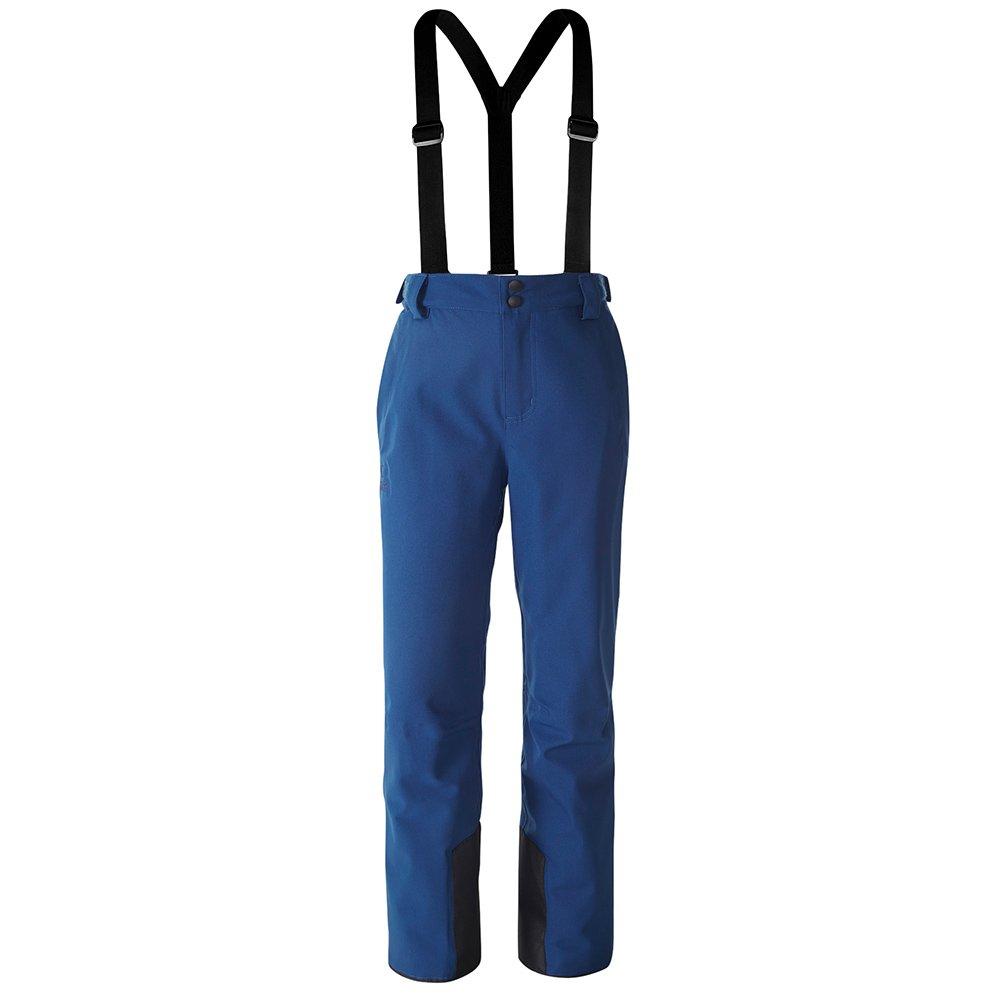 Halti Boost II Junior Drymaxx Ski Pants Estate Blue