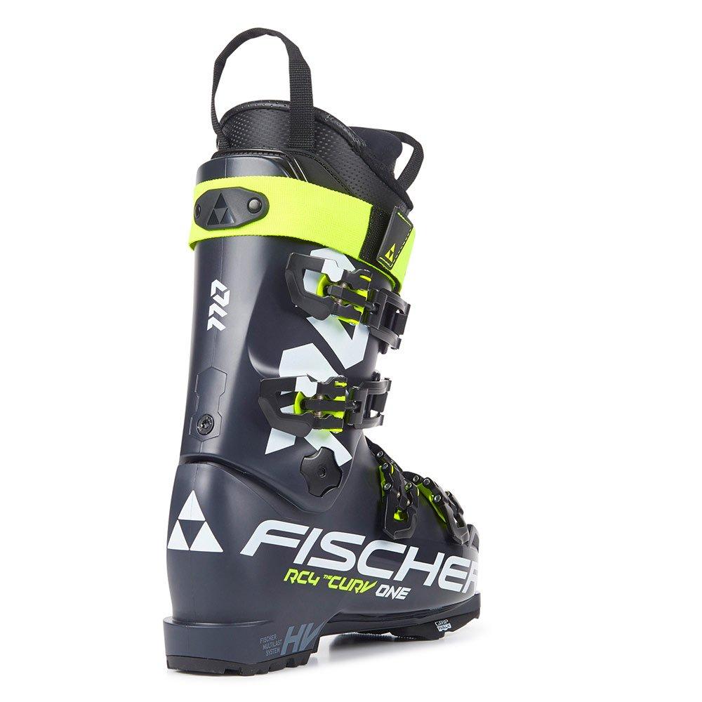 Fischer RC One 100 Vacuum Walk Dark Blue 2021