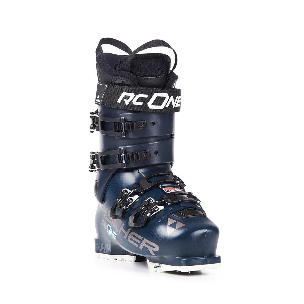 Fischer RC One 95 Women Vacuum Walk Dark Blue 2021