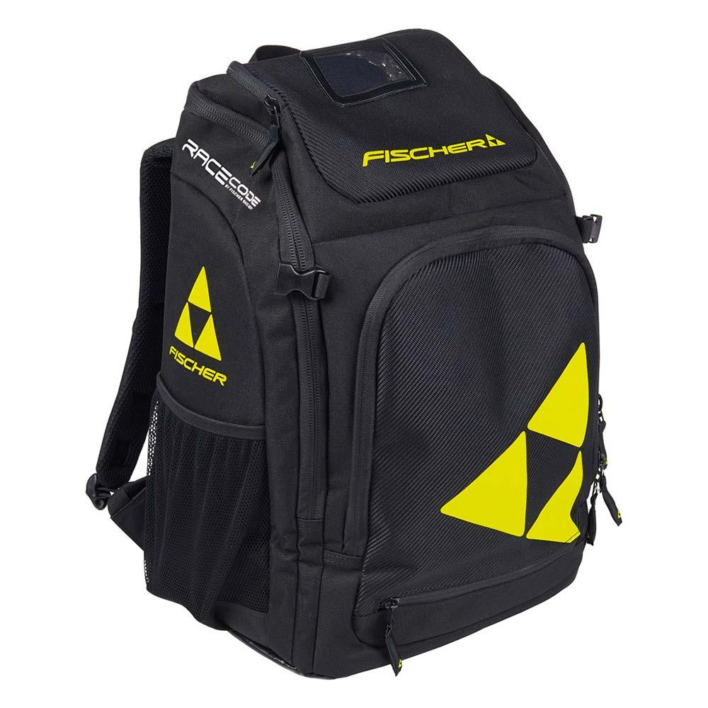 Fischer Boot/Helmet Backpack Alpine Race 36L 2021