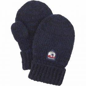 Hestra Pancho Baby - Mitt Gloves Navy