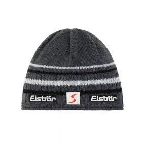Eisbar Bax MU SP Anthracite/Black/White