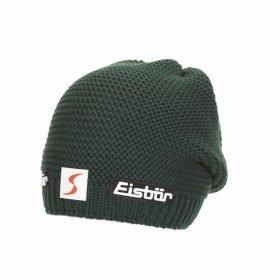 Eisbar Corson OS MU SP Dark Green