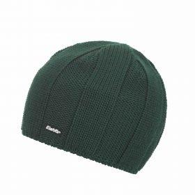 Eisbar Kevin MU XL Dark Green