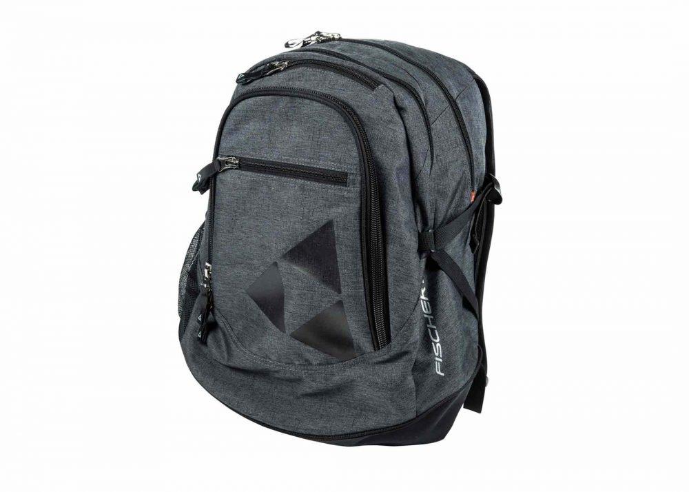 Fischer Fashion Backpack Notebook 29L