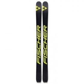 Fischer Ski Ranger 99 TI 174 2020