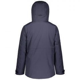 Scott Jacket Ultimate Dryo 10 Blue Nights