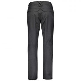 Scott Pant Ultimate Dryo 10 Dark Grey melange