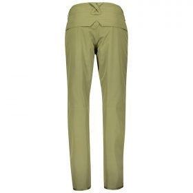 Scott Pant Ultimate Dryo 10 Green Moss
