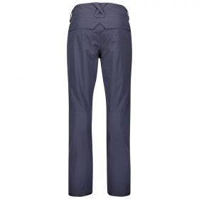 Scott Pant Ultimate Dryo 10 Blue Nights