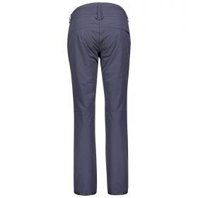 Scott Pant Women Ultimate Dryo 10 Blue Nights