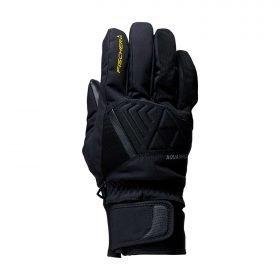 Fischer Ski Gloves Performance Black