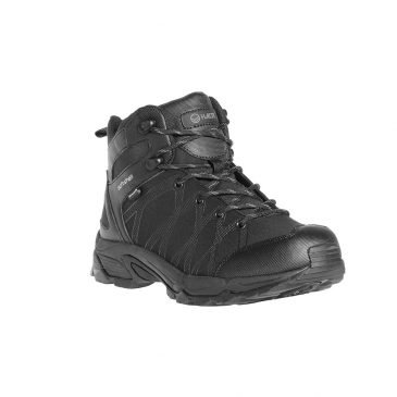 Halti Mone Mid DX Outdoor Shoes