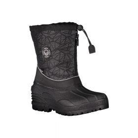 Halti Ponto DX Junior Snowboots
