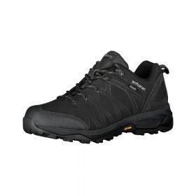 Halti Freddo Low DX AG Women Outdoor Shoes