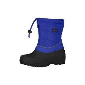 Halti Ponto III Junior Snowboots