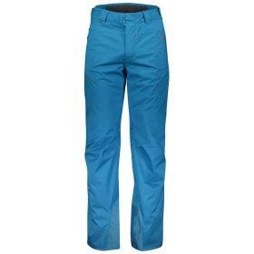 Scott Pant Ultimate DRX Mykonos Blue