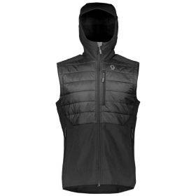 Scott Vest Explorair Ascent Black