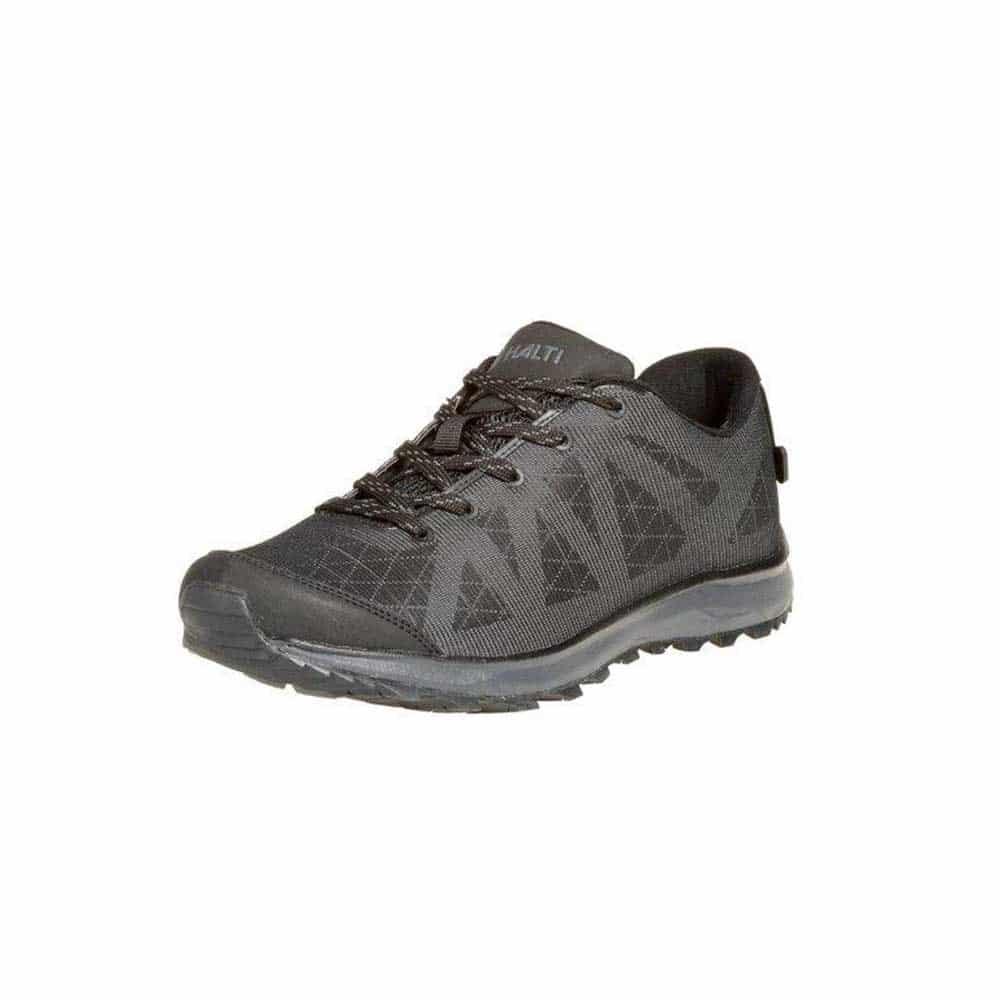 Halti Ligo DX Men's Trekking Shoe Black