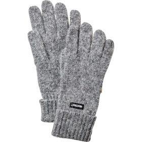 Hestra Pancho Glove Grey