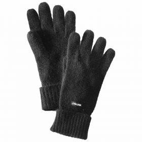 Hestra Pancho Glove Black
