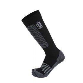 Eisbar Ski Tech Super Light DX+SX Black/Grey