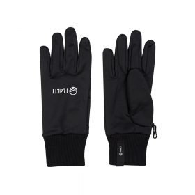 Halti Soiro Gloves Black