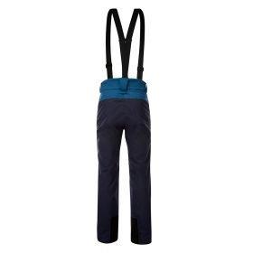 Halti Ski Pants Podium II DX Blue Opal