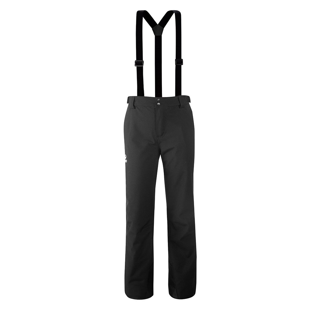 Halti Boost DX Junior Ski Pants Black