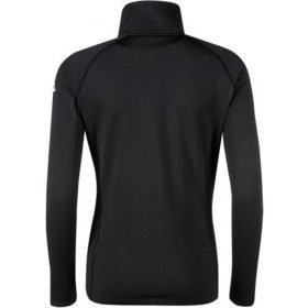 Fischer Ulmish Jacket Black