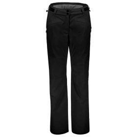 Scott Pant Women Ultimate Dryo 20 Black
