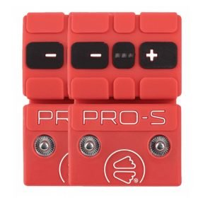Sidas Heated Socks Battery PRO-S