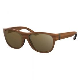 Scott Sunglasses Lyric Brown/Brown