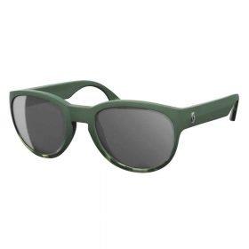 Scott Sunglasses Sway Green/Grey